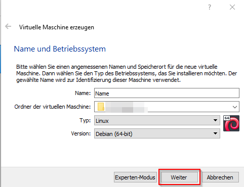 02_Oracle-VM-VirtualBox-Manager