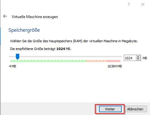 03_Oracle-VM-VirtualBox-Manager