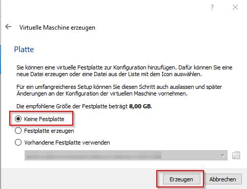 04_Oracle-VM-VirtualBox-Manager