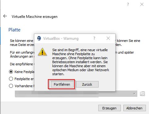 05_Oracle-VM-VirtualBox-Manager