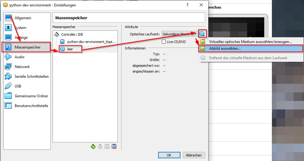 07_Oracle-VM-VirtualBox-Manager