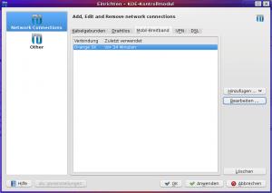 screenshot_003