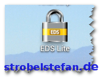 EDS Lite