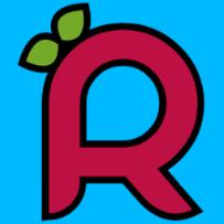 Raspbmc Settings