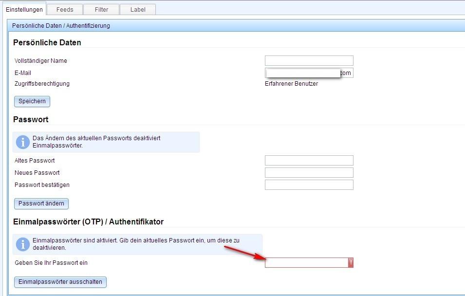 2013-04-25Zwei-Faktor-Authentifizierung für Tiny Tiny RSS deaktivieren_144542