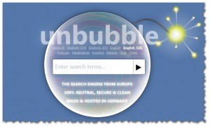 unbubble.eu