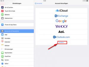 Nextcloud - iOS