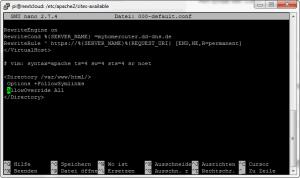/etc/apache2/sites-available/000-default.conf