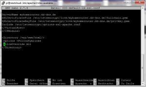 /etc/apache2/sites-available/000-default-le-ssl.conf