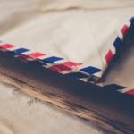 Nextcloud - E-Mail-Versand einrichten