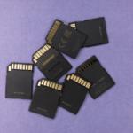 Raspberry Pi SD-Karte im Livebetrieb klonen
