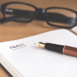 Nextcloud - Notizen mit unterschiedlichen Endgeräten bearbeiten