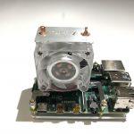 openmediavault - NAS mit einem Raspberry Pi 4