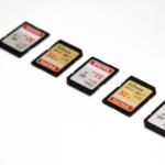 Raspberry Pi SD-Karte im Livebetrieb klonen - Neue Version