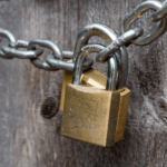 Limitierung der Ressourcen pro Benutzer bei SSH-Zugriffen auf ein Linux-System