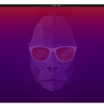 Python Entwicklungsumgebung - Schritt 1: Ubuntu virtualisieren