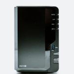 NAS-Systeme - Synology und OpenMediaVault