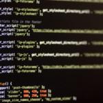 Eine WordPress-Testumgebung mit Oracle VirtualBox und Ubuntu erstellen