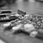 Raspberry Pi - Systemstatus per E-Mail versenden