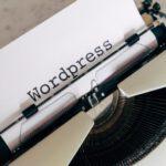 WordPress-Artikel, Seiten und anderen Inhalt nach Markdown konvertieren