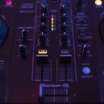 Raspberry Pi - Musik auf der Stereoanlage wiedergeben