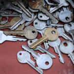 Git und SSH-Schlüssel