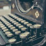 LaTeX-Vorlagen für eine wissenschaftliche Arbeit, Briefe und Formeln