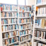 Literaturverzeichnis aus Calibre für eine wissenschaftliche Arbeit erstellen