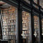 LaTeX - Literaturverzeichnis erstellen