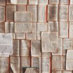Gitea - Eingebautes Wiki für die Projektdokumentation nutzen
