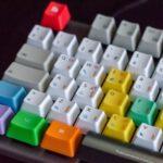 Autohotkey - Windows-Programme mit Tastenkürzel starten