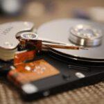 Datensicherung mit rsync